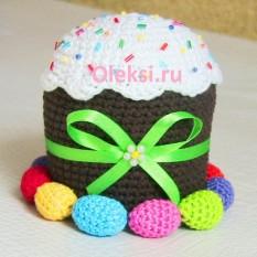http://oleksi.ru/wp-content/2014/04/kulich-kruchkom-233x233.jpg