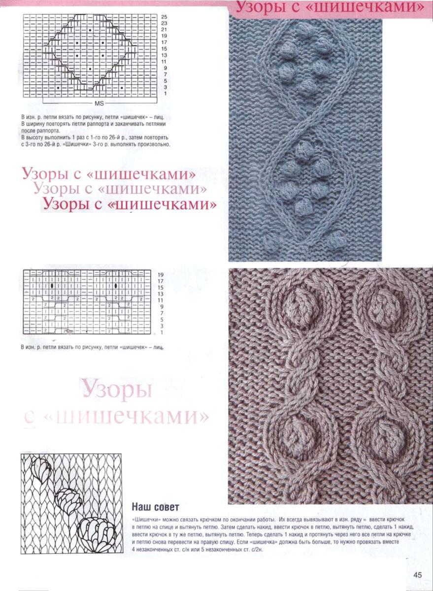 http://oleksi.ru/wp-content/aran-s-kosami-i-shishkami.jpg