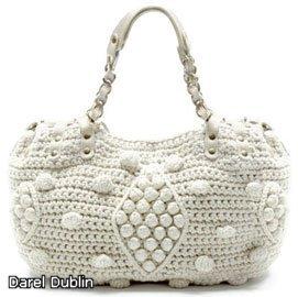 сумочки сумочки мы их обожаем!